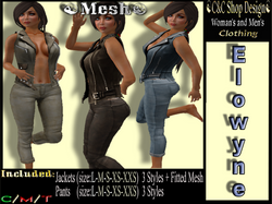 C&C Mesh Elowyne (3 & 3 Styles).png