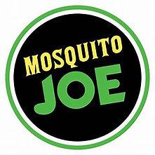 mosquito joe logo.jpeg