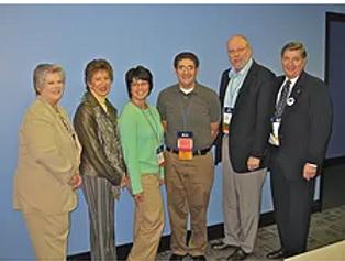 2009 Grant Award.png
