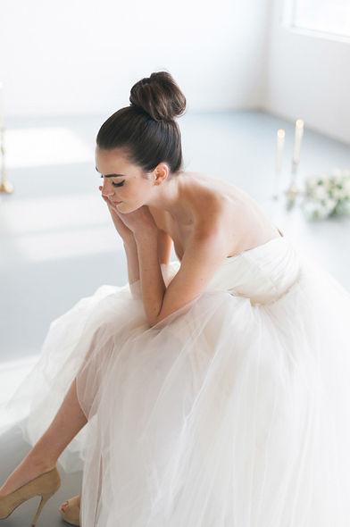 Laineemeg Bridal Gown.jpg