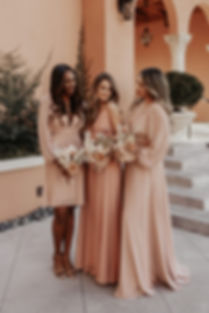 Dessy-and-Lovely-Bride-Bridesmaid-Dresse