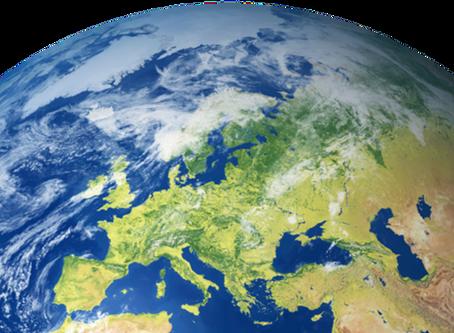 Dias Internacionales y mundiales de Mayo