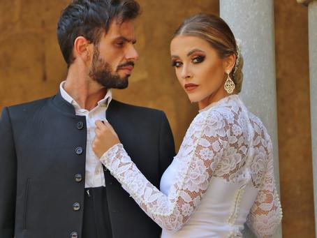 CR Escuelas de baile // Curso 2019/2020 // Toda la información del Circulo Flamenco.