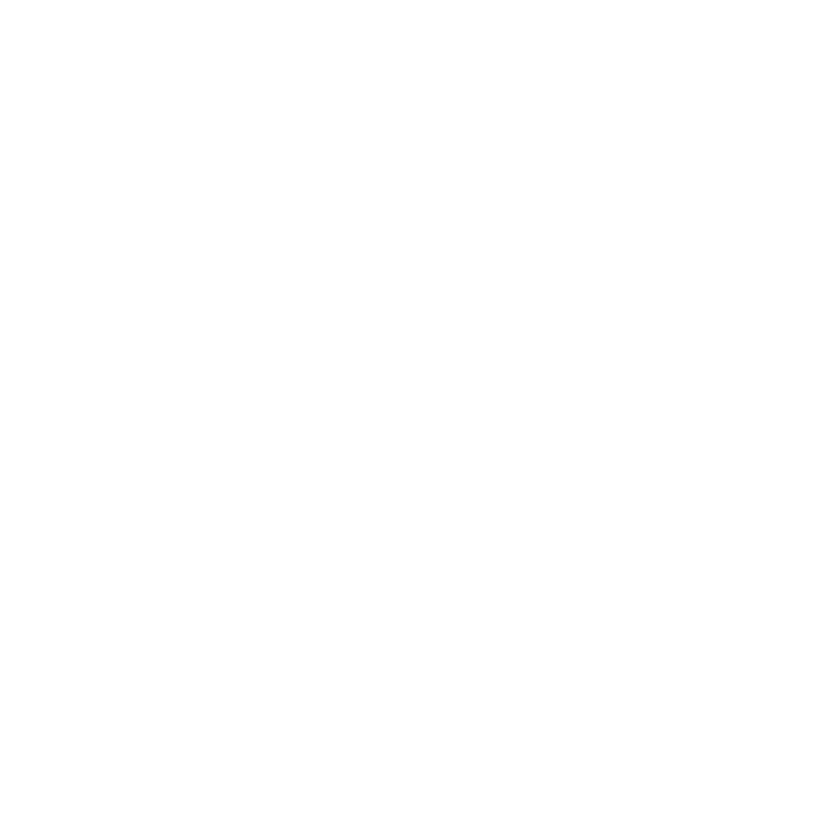 Flamenco Barcelona, Desafío Flamenco