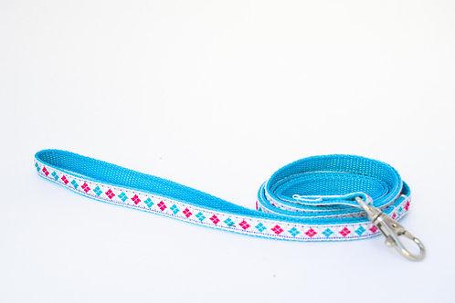 Correa para perros Baby-collar