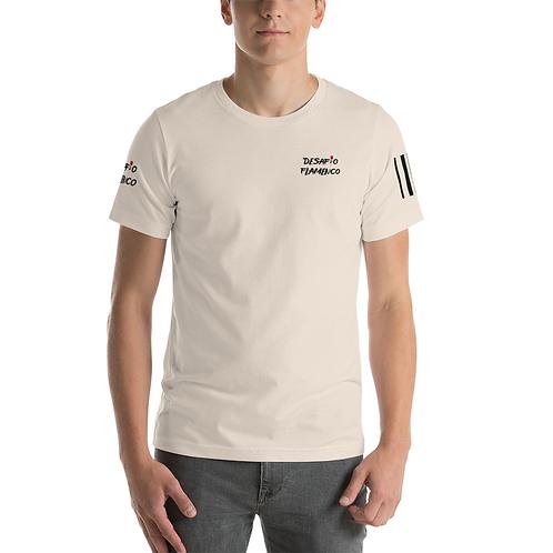 Camiseta premium unisex