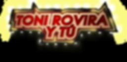 live135564_logotryt_1.png