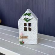 Simple House