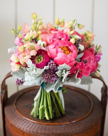 Large Spring Bouquet