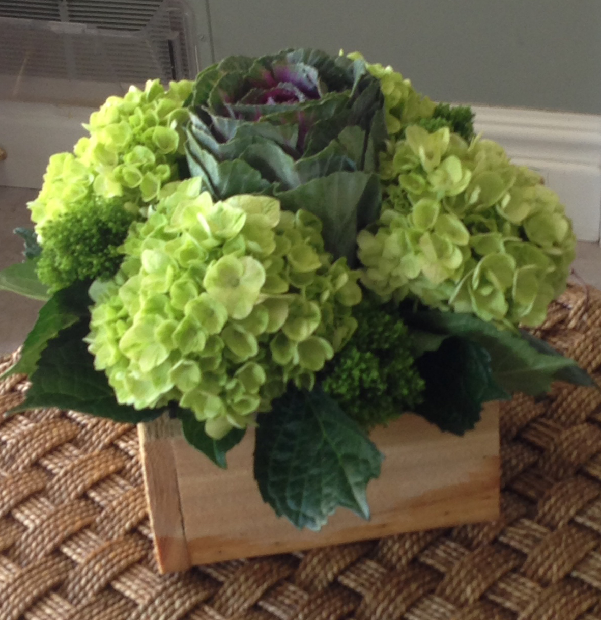 Hydrangeas and Kale.png