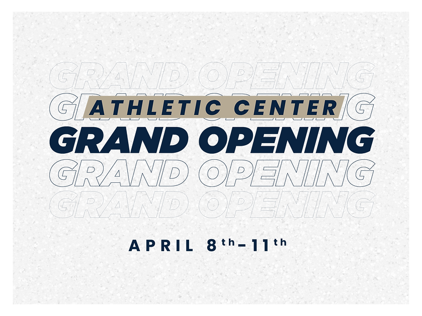Grand opening-03.png