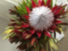 native bouquet 4.jpg