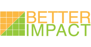 better-impact-logo-large-1024x.png