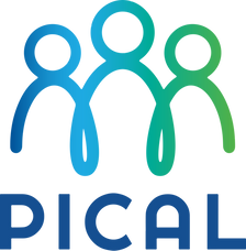 PICAL_logo_PRIMARY_edited_edited.png