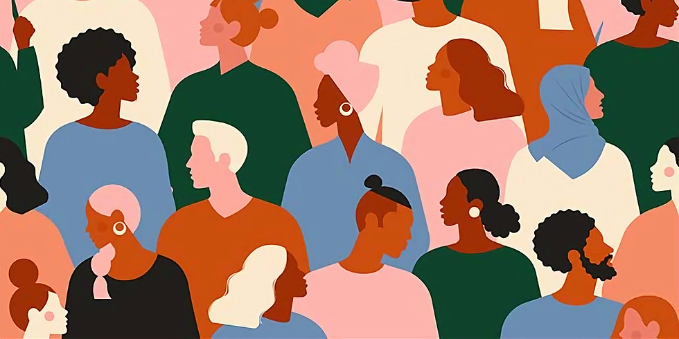PUTTING YOUR SKIN IN THE GAME: BRAVE CONVERSATIONS ABOUT RACE AND INTERNALIZED RACISM - 5CEs