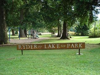 RL Park.jpg