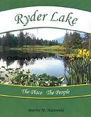 RyderLakeBook.jpg