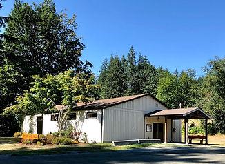 Ryder Lake Hall August 2021.jpg