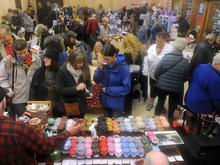 Craft Fair 2019