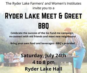 Ryder Lake Meet & Greet BBQ Fb.jpg