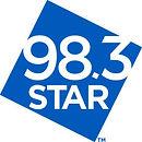 983STAR_Logo_TM_RGB.jpg
