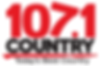 country1071_logo.png