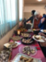 2018 Christmas lunch 2.jpg