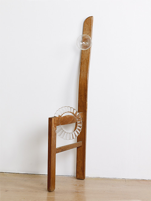 כסא שטוחjpg.jpg