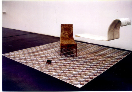"""Duo installation"""