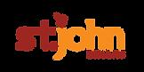 St John Dallas Logo-01 (2).png