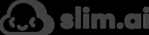 Slim logo_charcoal_424242.png