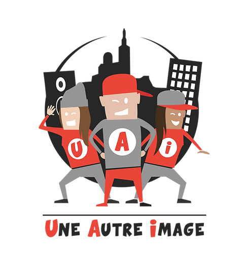 Logo_UneAutreImage.png