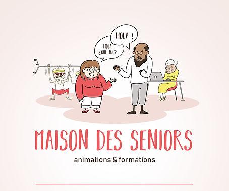 Affiche-UAI-MaisonSeniors_edited.jpg