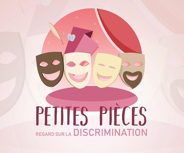 Affiche-Petitespieces-UAI-page-001_edite