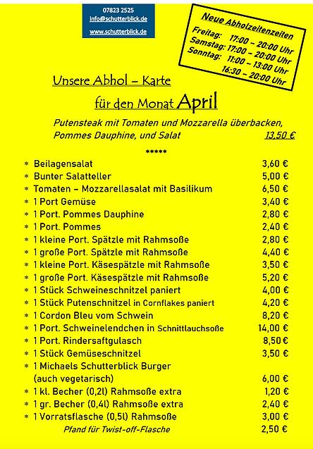 Schutterblick-April.png