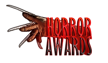 horror awards.png