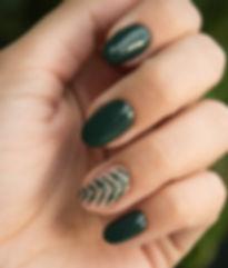art-fingers-green-704815 (1).jpg