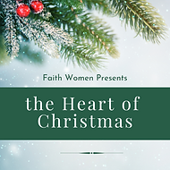 Website_ the Heart of Christmas.png