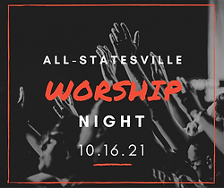 Worship Night WEBSITE .png