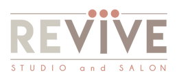 revive_final_logo_color.png