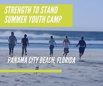 Youth Camp Website.png