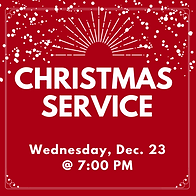 Website_ Christmas Service.png