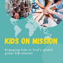 Kids on Mission WEBSITE.png