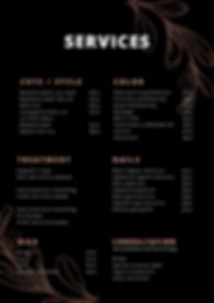 Revive Services List.png
