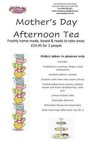 Mother's Day Afternoon Tea flyer.jpg