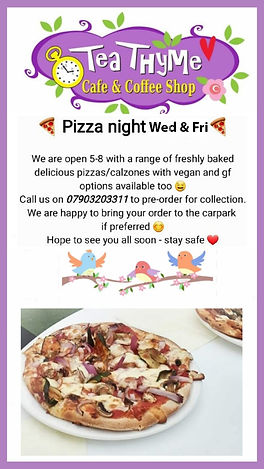 Pizza Night-Wed and Fri.jpg
