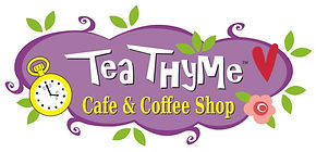 Tea Thyme Ltd - Master Logo RGB.jpg