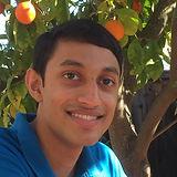 Shreyas_Krishnaswamy_Square.jpg