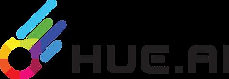 HUE+AI_Logo+Lockup2.png