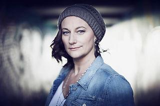 Kelly-Ann Evans 2.jpg
